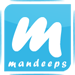 Mandeeps Job Openings