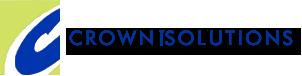 Crown Solutions India (P) Ltd Job Openings