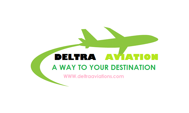 Deltra Aviations Job Openings