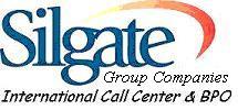 Silgate Solution Ltd Job Openings