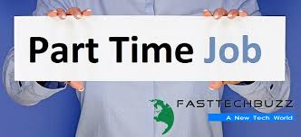 Http://realinfojobs.in/ Job Openings
