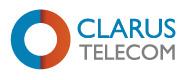 Clarus Telecom India Pvt Ltd Job Openings
