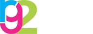 RG2 IT Solutions Job Openings