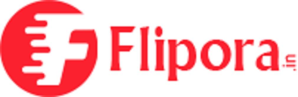 Flipora Store Job Openings