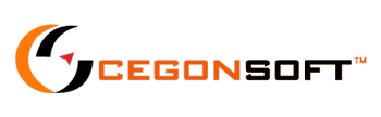 Cegonsoft Pvt Limited Job Openings