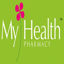 My Health Pharmacy Job Openings