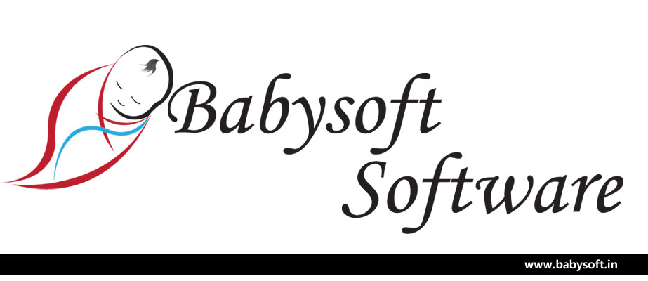 Babysoft Software Job Openings