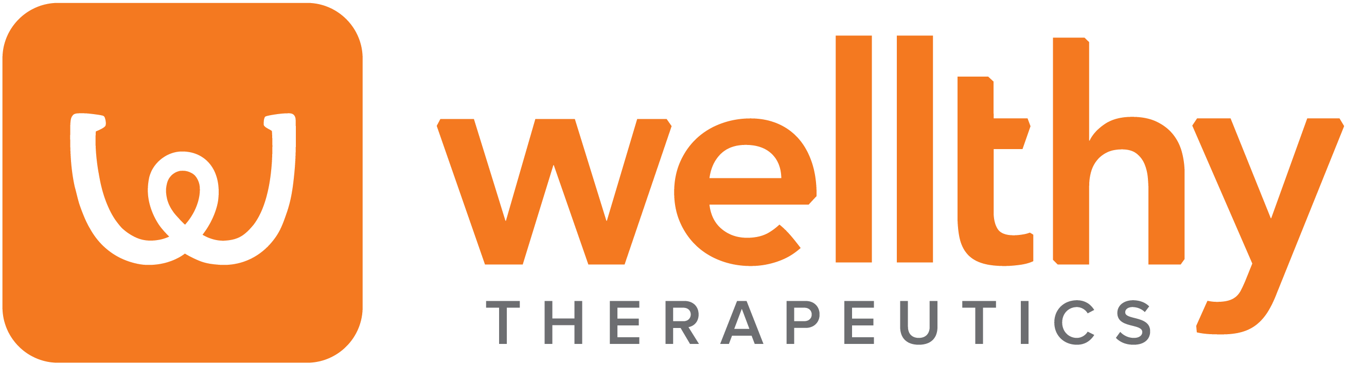 Wellthy Therapeutics Job Openings