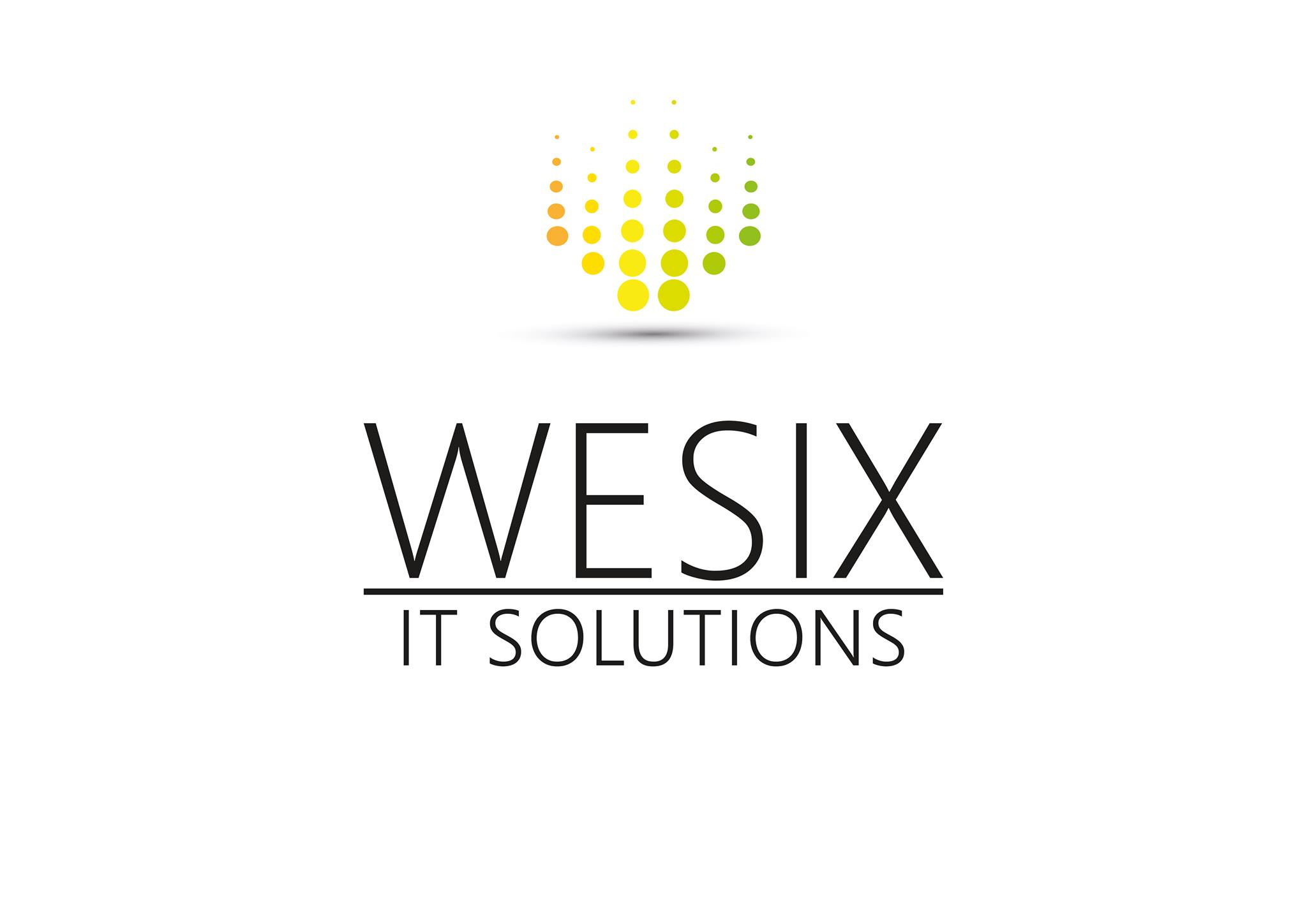 WESIX IT SOLUTIONS Job Openings
