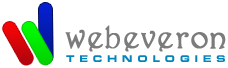 Webeveron Technologies Job Openings