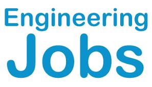 Future job  Job Openings