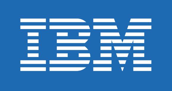 IBM India Pvt Limited Job Openings