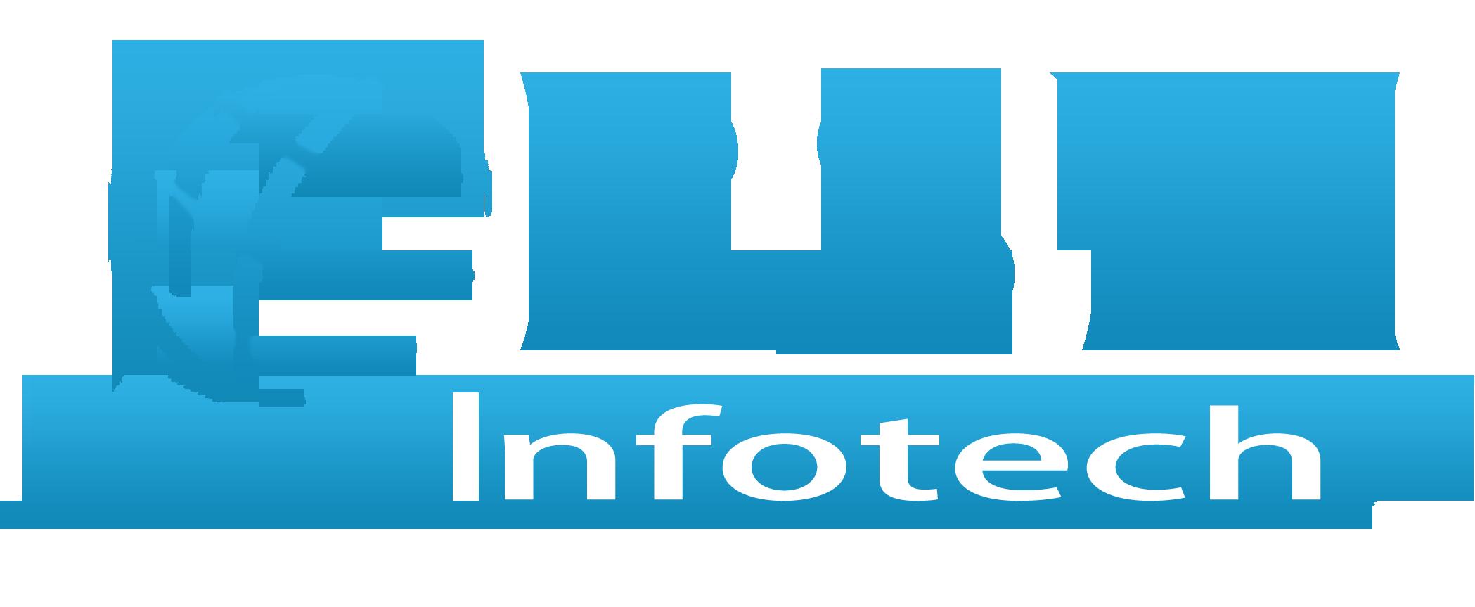 RSN Infotech Pvt Ltd Job Openings