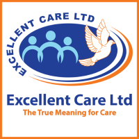 Excellent Care Ltd Job Openings