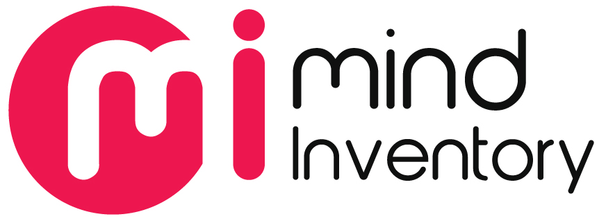Mindinventory Job Openings
