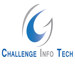 Challallenge placement service Job Openings