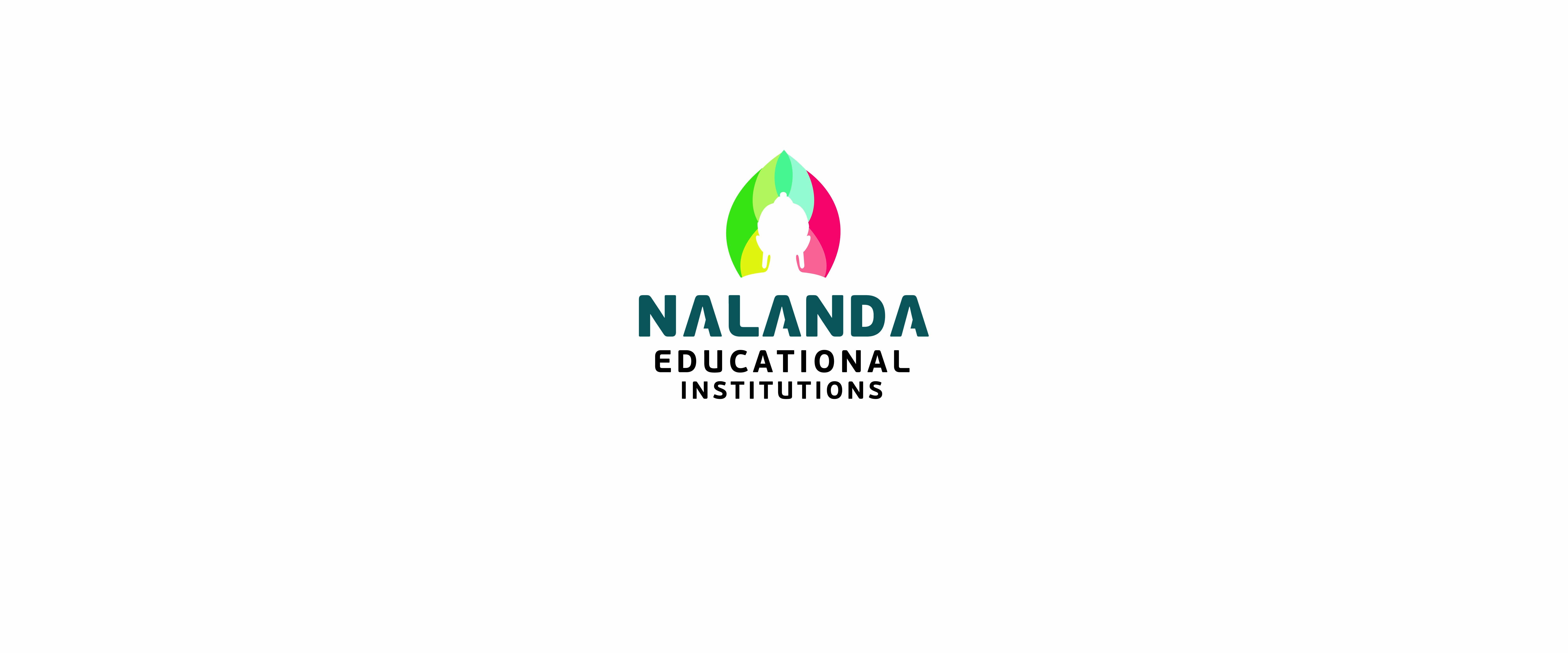 Nalanda Educational Institutions Job Openings