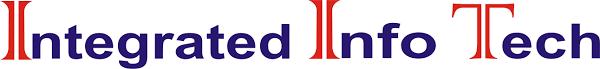 Integrated Infotech Job Openings