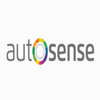 AutoSense India Pvt Ltd Job Openings