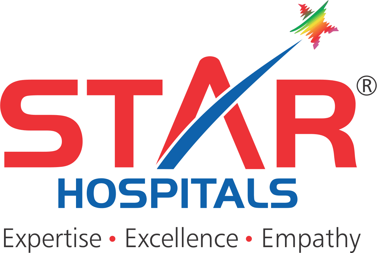 Star Hospitals Job Openings