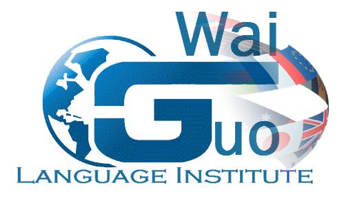 Wai Guo Language Institute Job Openings