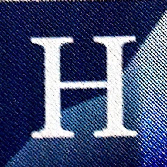 Halcon Career Job Openings
