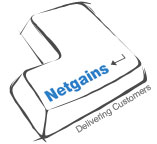 Net Gains India Internet Pvt Ltd Job Openings