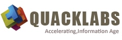 QuackLabs Technologies Job Openings
