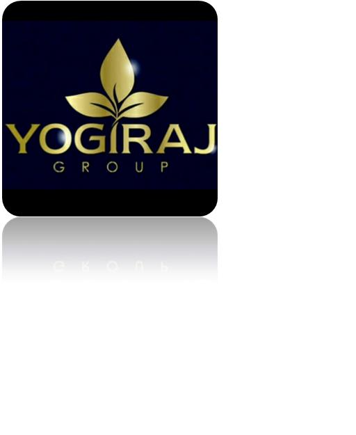 Yogiraj Groups Job Openings
