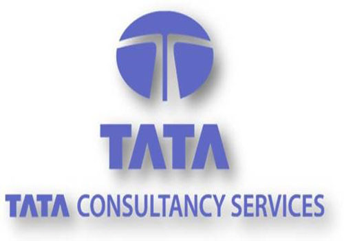 TCS Pvt Ltd Job Openings