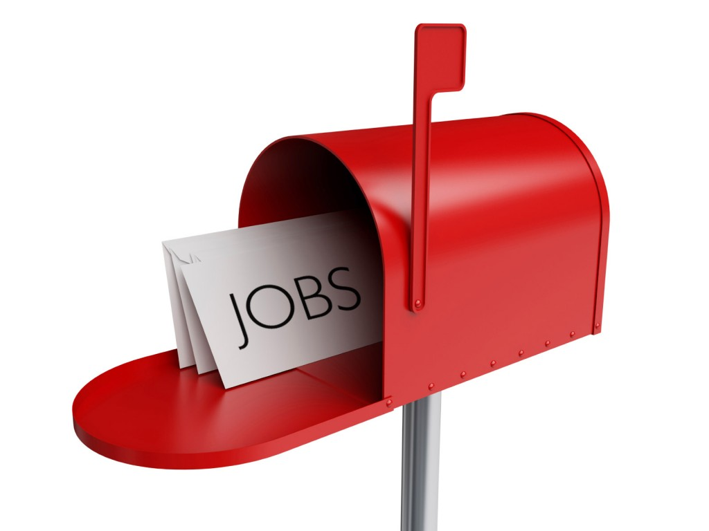 Regatta Recruiters Job Openings