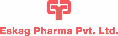 Eskag Pharma Pvt. Ltd. Job Openings
