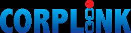 Corplink Management Solutions Pvt. Ltd. Job Openings