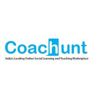 Coachunt Job Openings