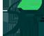 Softtech Career Infosystem Pvt. Ltd Job Openings