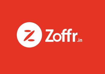 Zoffr.in Job Openings