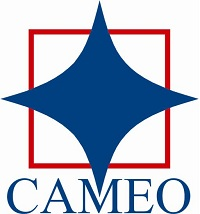 Cameo Corporate Services Limited Job Openings
