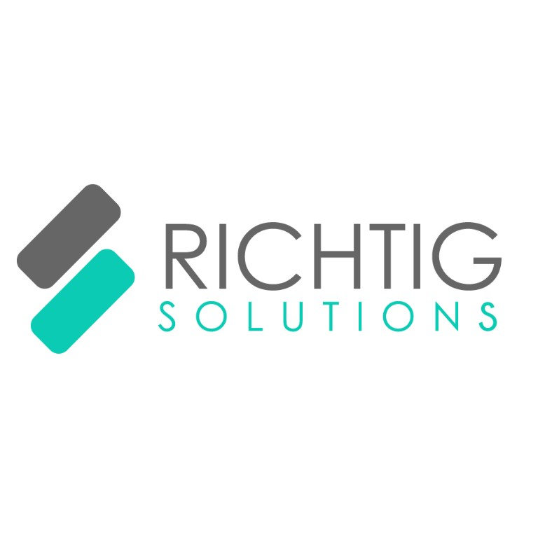 Richtig Solutions Job Openings