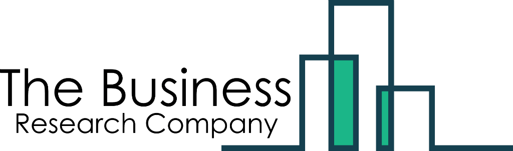 The Business  research company Job Openings