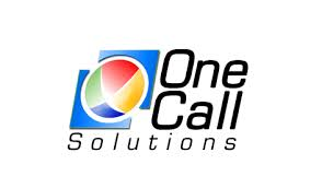 One Call Solutions Job Openings