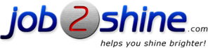 Job2Shine MRO Solutions Pvt Ltd Job Openings