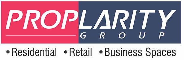 Proplarity Group Job Openings