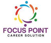 Focus Point Career Solution Job Openings