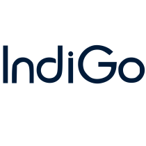 INDIGO AIRLINES Job Openings