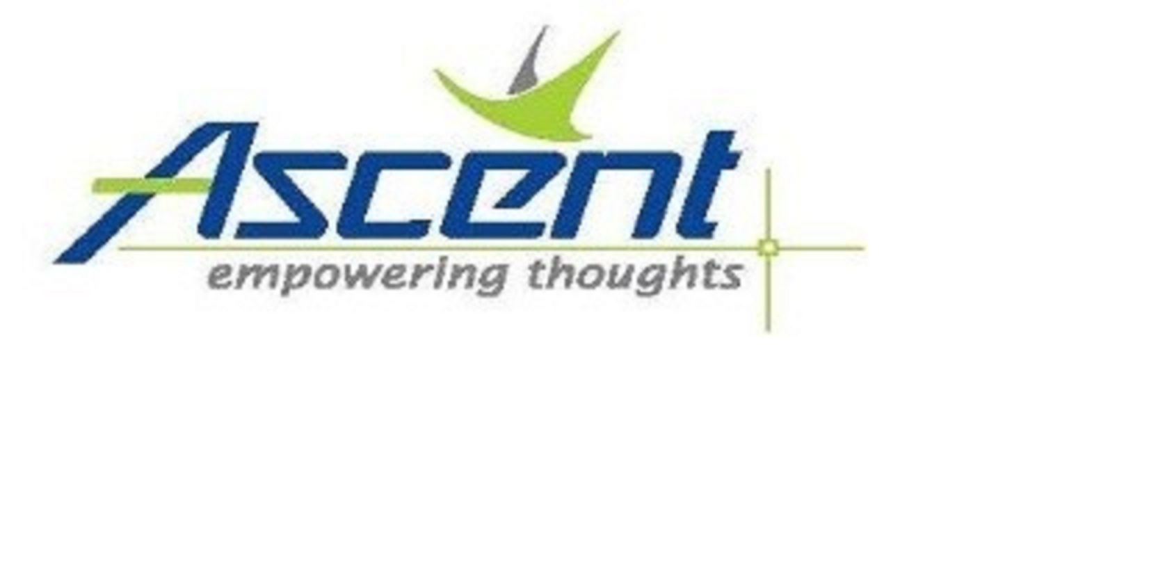 Ascent CAD Services Private Limited Job Openings