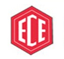 ECE INDUSTRIES LTD Job Openings