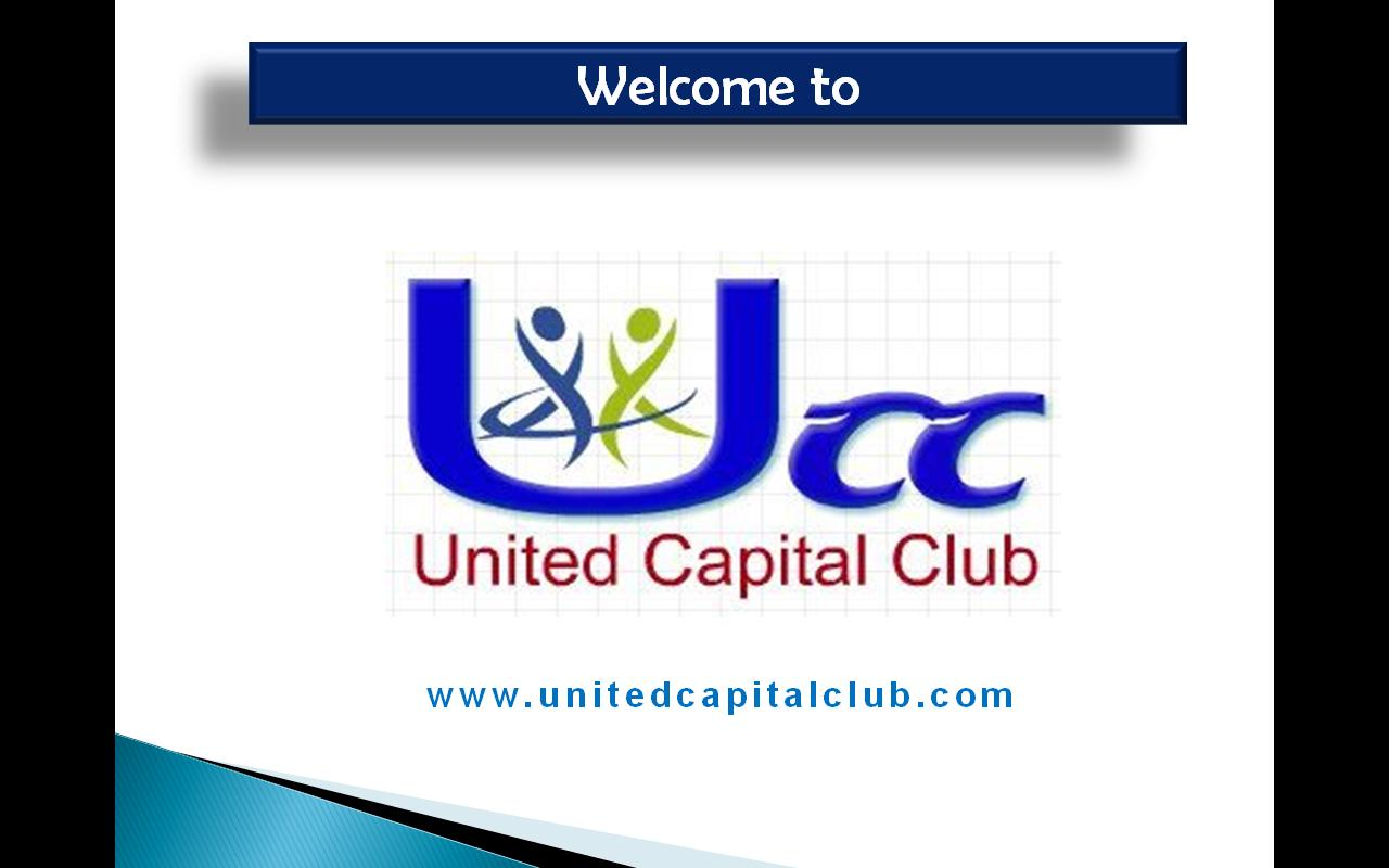 Ucc pvt ltd Job Openings