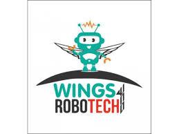 Wings Robo Tech1 Job Openings