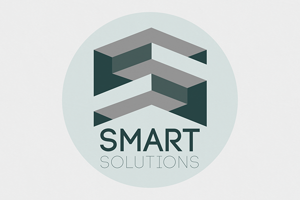 Smart Solution pvt ltd Job Openings