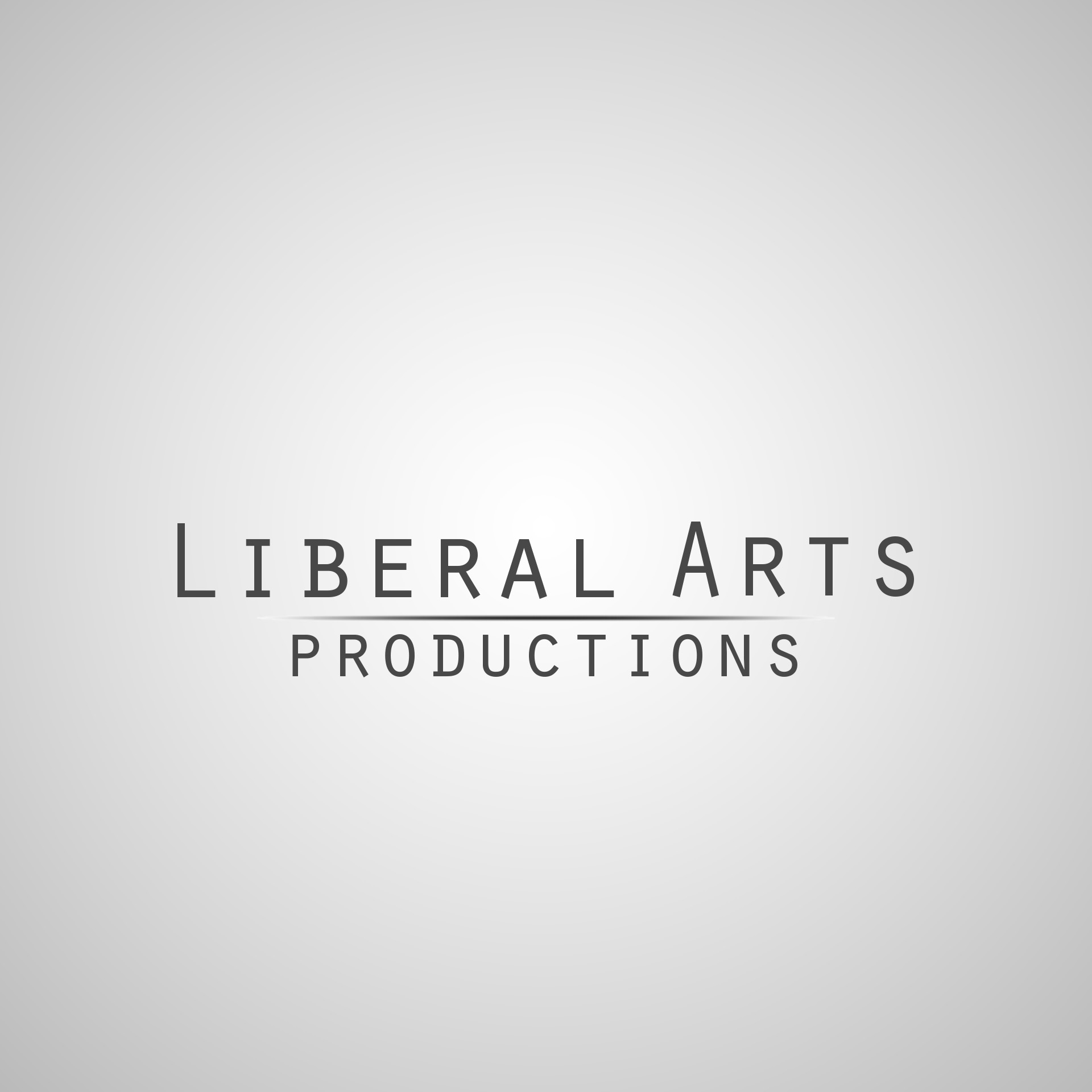 Liberal Arts Productions Job Openings